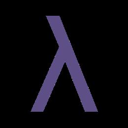Genera X11 Fonts on Mac